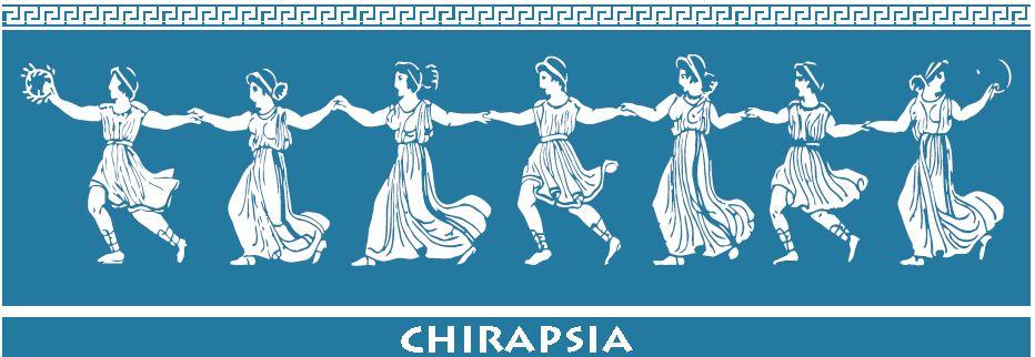 Meander chirapsia 2